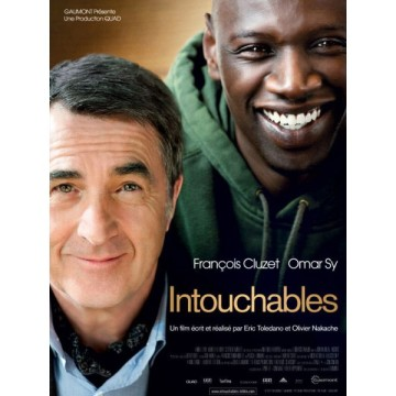 dvd-intocable
