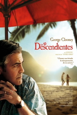 los_descendientes_11787