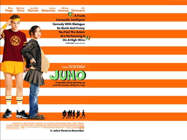 Juno-wallpaper-juno-647145_1024_768