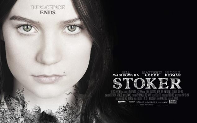 mia_wasikowska_stoker_movie-1280x800