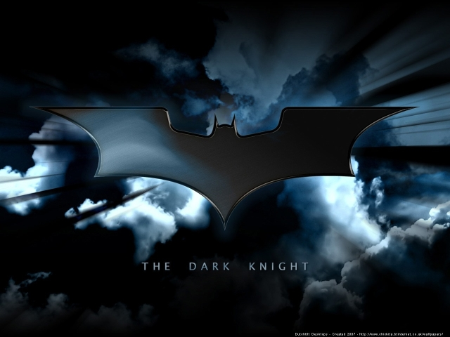 batman-el-caballero-oscuro
