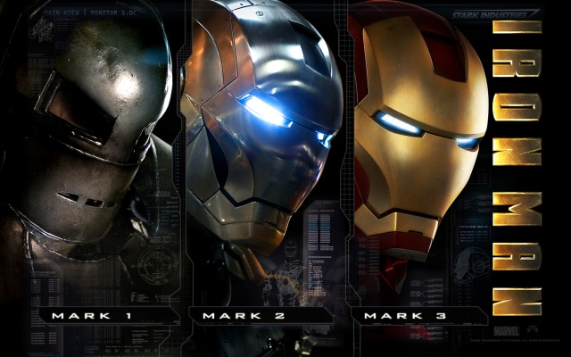 iron-man-3142