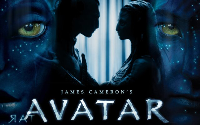 James_Cameron_Avatar_by_ghostofzion2003