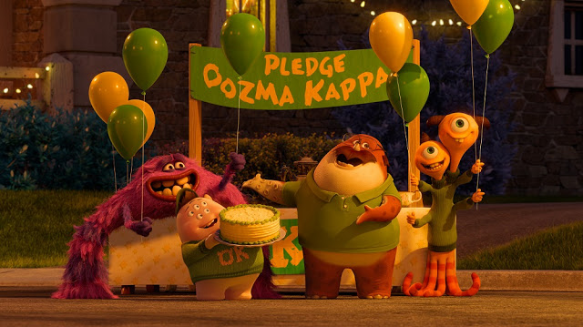 monsters-university-imagenes6