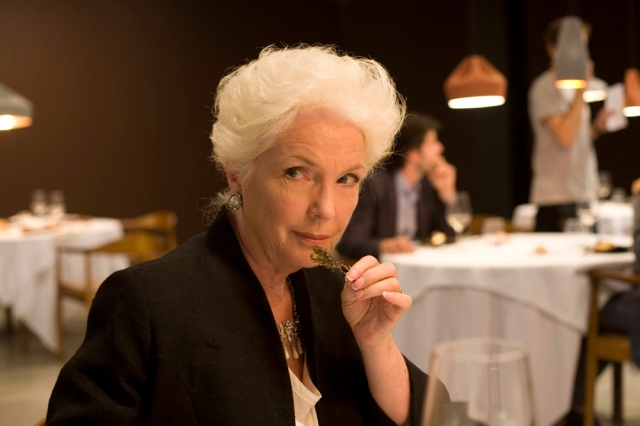 TASTING MENU_Photo by_Fionnula Flanagan