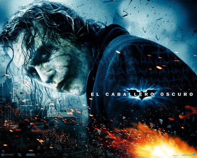 wallpapers_batman_el_caballero_oscuro_11