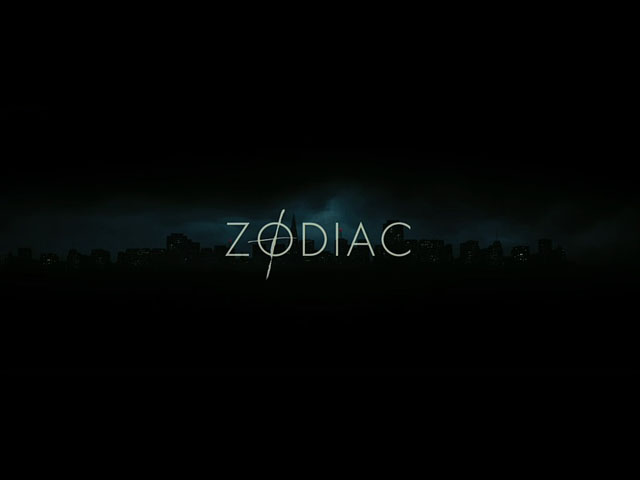 zodiac-trailer-title-still
