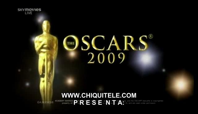 oscars-2009