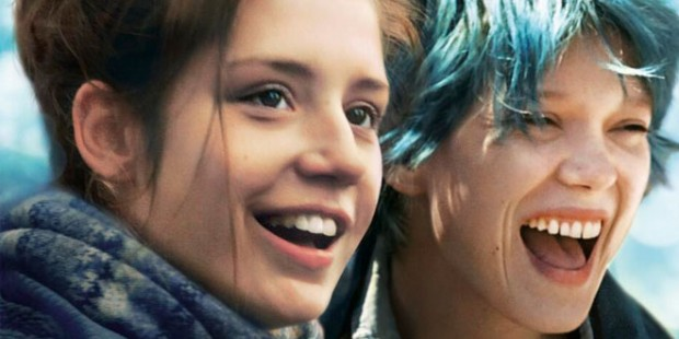 Blue-Is-the-Warmest-Color-Assista-ao-novo-trailer-do-filme-00