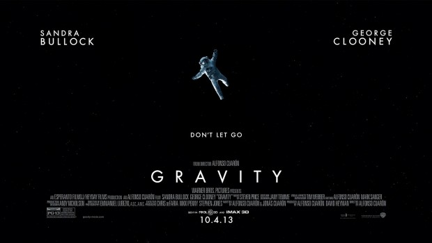 gravity-wallpaper-620x350