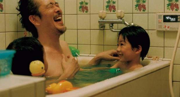 de-tal-padre-tal-hijo-trailer-subtitulado-de-lo-nuevo-de-hirokazu-kore-eda-680x366