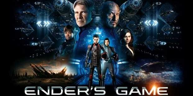 Ender's-Game-เอนเดอร์-เกม