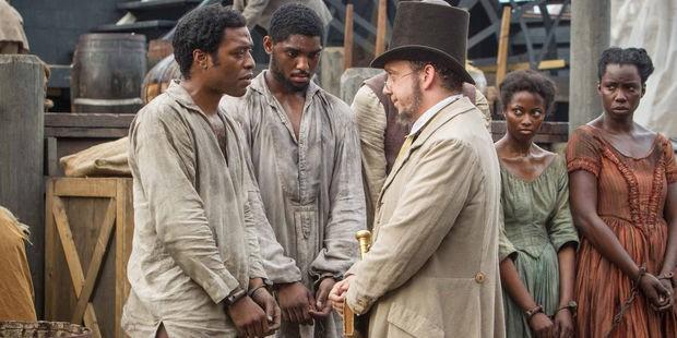 12-años-de-esclavitud-2-e1386787765955