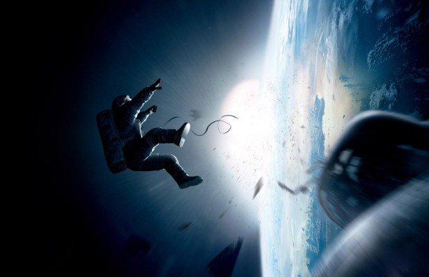 Gravity-620x400