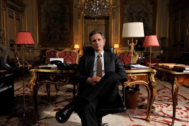 cronicas diplomaticas 6