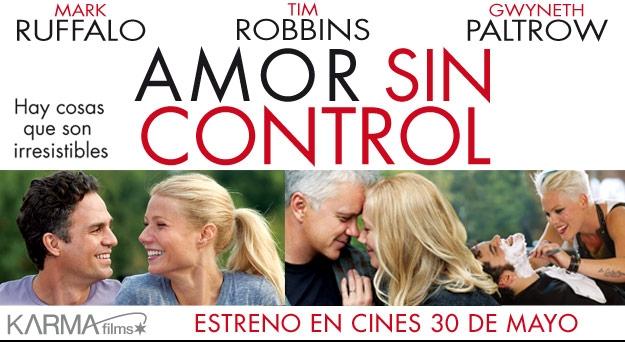 amor sin control 3