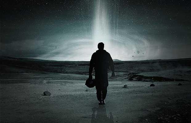 interstellar (1)