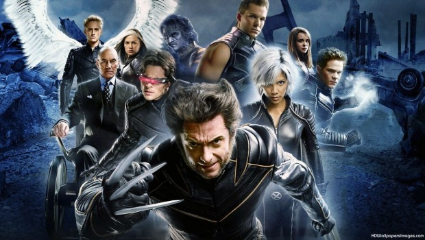x-men-days-of-future-past_small-620x350