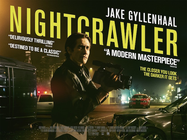 nightcrawler_uk_poster